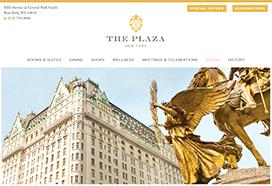 A Boutique Digital Marketing Agency NYC | New York City | Manhattan
