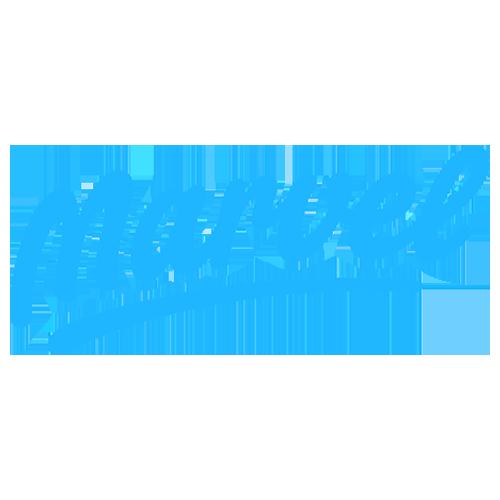 MarvelApp